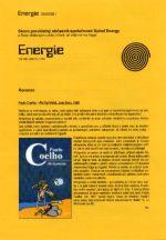 Energie 02/01