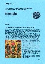 Energie 03/01