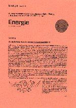 Energie 04/01