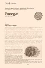 Energie 06/01