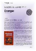 Energie 09/01
