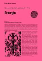 Energie 07-08/01